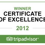 Excellence-Badge_2012_en