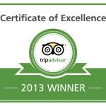 Excellence-Badge_2013_en (2)