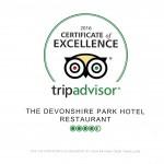 tripadvisor-award-restaurant